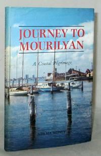 image of Journey to Mourilyan.  A coastal pilgrimage