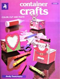 image of Projects Through Crafts. Primary
