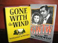 Gone With the Wind: Book and Screenplay