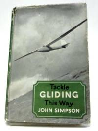 image of Tackle Gliding This Way