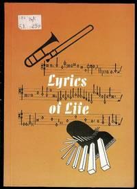 image of Lyrics of Life