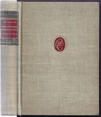 Aristotle on Man in the Universe. Metaphysics, Parts of Animals, Ethics, Politics, Poetics