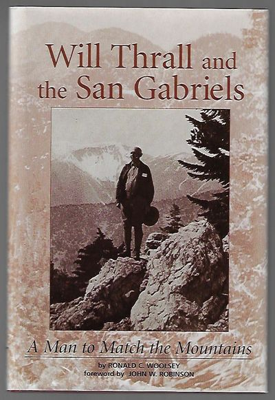 San Diego: Sunbelt Publications, 2004. First Edition. Hardcover. Fine/fine. 152 pp, indexed and illu...