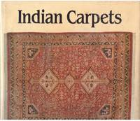 image of INDIAN CARPETS