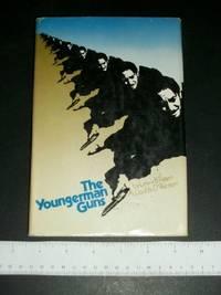 The Youngerman Guns
