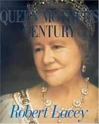 image of The Queen Mother's Century