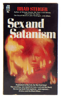 Sex and Satanism