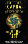 image of Web of Life