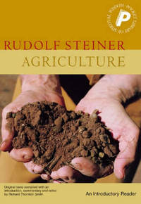 image of Agriculture: An Introductory Reader