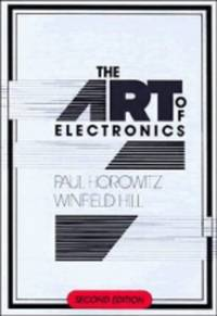 image of The Art of Electronics