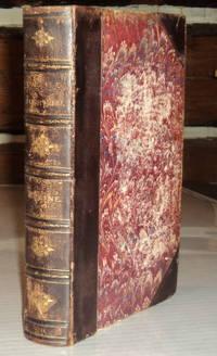 image of L'ARMEE DU RHIN /  Depuis le 12 Aout jusqu'au 29 Octobre 1870 par Le Marechal Bazaine.