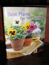 Best Plants for Your Garden