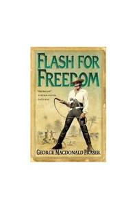 image of Flash for Freedom !