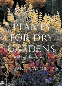Plants for Dry Gardens