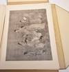 View Image 7 of 7 for Portfolio of Chinese Paintings in the Museum (Han to Sung Periods) Inventory #173570