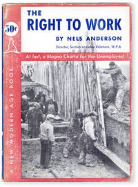 image of The Right to Work