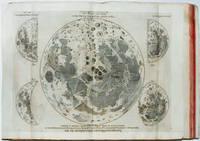 Astronomia Reformata