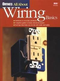 Wiring Basics