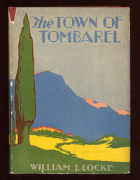The Town of Tombarel