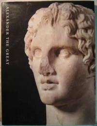 image of Alexander the Great: Treasures from an Epic Era of Hellenism