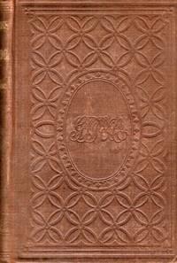image of Eldorado or Adventures in the Path of Empire Comprising A Voyage to California, via Panama Life in San Francisco, etc.