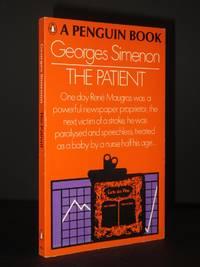The Patient: (Penguin Book No. 2814)