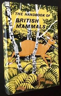 The Handbook of British Mammals