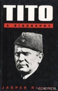 Tito, a biography