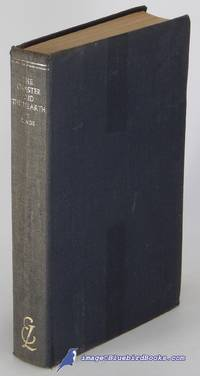 The Cloister and the Hearth (Everyman's Library #29) by  Charles READE  - Hardcover  - 1960  - from Bluebird Books (SKU: 84831)