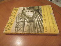 Vincent Van Gogh / Paintings And Drawings