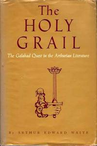 the holy grail quest essay Free essay examples, how to write essay on quest for the holy grail example essay, research paper, custom writing write my essay on grail holy quest.