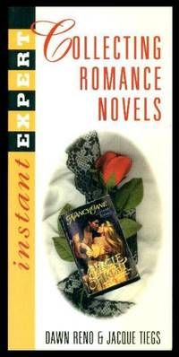 COLLECTING ROMANCE NOVELS