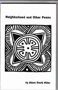 Neighborhood & Other Poems