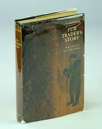 Fur Trader's Story