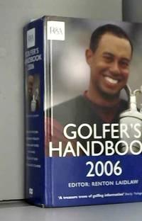 The Royal & Ancient Golfer's Handbook 2006