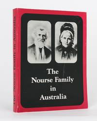 The Nourse Family in Australia