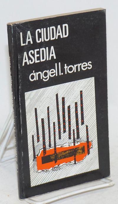 San Juan de Puerto Rico: Instituto de Cultura Puertorriqueña, 1977. Paperback. 93p., illus., first ...