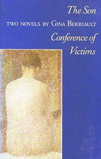 The Son And Conference Of Victims