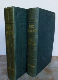 THE LANCET.  A Journal of British and Foreign Medical and Chemical Science, Criticism, Literature and News. In Two Volumes Annually.