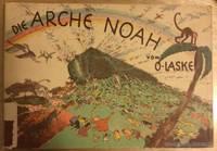 Die Arche Noah (Noah's Ark).