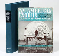 An American Exodus: A Record of Human Erosion