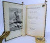 View Image 1 of 4 for Argonauts of the South; Being the Narrative of Voyagings and Polar Seas and Adventure in the Antarct... Inventory #11204