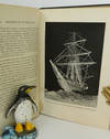 View Image 2 of 4 for Argonauts of the South; Being the Narrative of Voyagings and Polar Seas and Adventure in the Antarct... Inventory #11204
