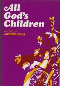 image of ALL GOD'S CHILDREN