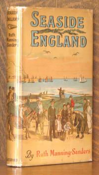 SEASIDE ENGLAND