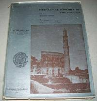 Mediaeval History of the Deccan Volume I (Bahmanids): Andhra Pradesh Government Archaeological...
