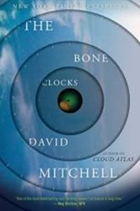 image of The Bone Clocks: A Novel