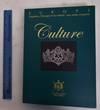 View Image 1 of 7 for Napoleon, L'Europe et la Culture: Une Autre Conquete Inventory #106387