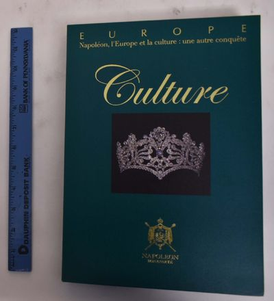 Tokyo: Musee Fuji de Tokyo, 2005. Hardbound. VG+. Luxurious vibrant green cloth with imprinted title...