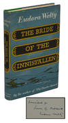 View Image 1 of 7 for The Bride of the Innisfallen Inventory #180903003